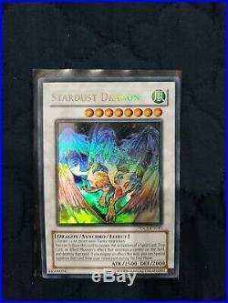 Amazing Yugioh Collection! Dds Blue-eyes White Dragon, Ghost Utr Scr Misprint