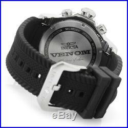 Invicta 20396 Reserve Venom Sea Dragon Gen II Swiss Chronograph Mens Watch