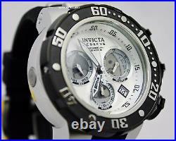 Invicta 21640 Reserve 52mm Subaqua Sea Dragon Quartz Chronograph Watch NWT