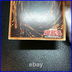 Yu-Gi-Oh Blue-Eye White Dragon English Ver 1st Edition SDK-001