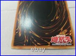 Yu-Gi-Oh Blue-Eyes White Dragon English Ultra Rare 1st LOB-001 EX-VG