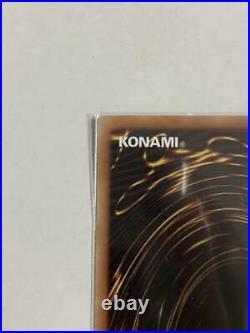 YuGiOh Japanese Blue-Eyes White Dragon 20AP-JP000 Ghost Rare D1 japan jp